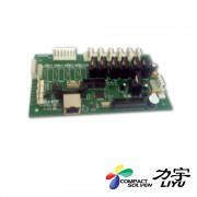 Pump board V 1.5 PG 200 DPI