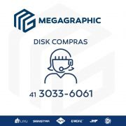 Compra Monitorada - TC 1261