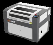 Equipamento de Gravação e Corte Laser SMART 6090