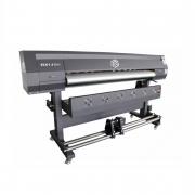 Impressora Eco Solvente PC3200 ECO SLIM 1.6