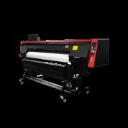 Impressora Sublimática - SUBLIME TS 1902S