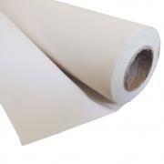 Tecido para Impressão CANVAS 1,50m