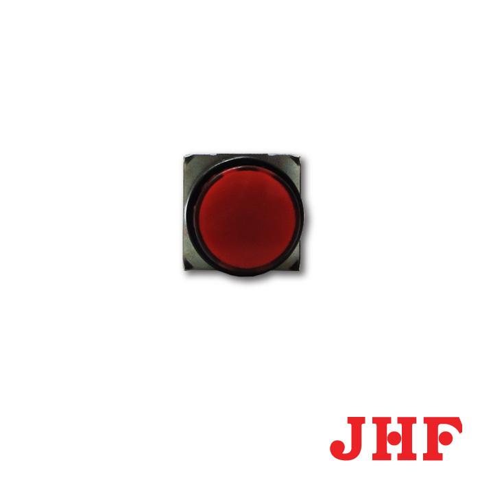 Botão Purge JHF  - Meu Plotter