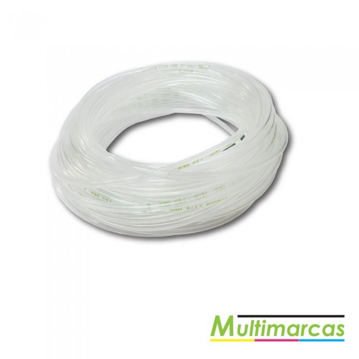 Mangueira 1.5 MM - flexível