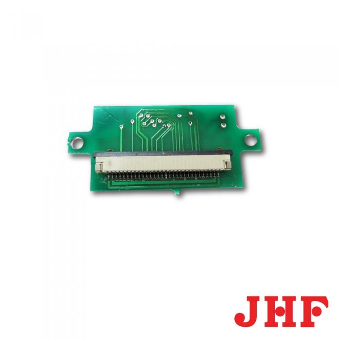Printhead PCB JHF Konica