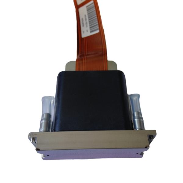 Cabeça de Impressão RICOH GEN 4  - Meu Plotter
