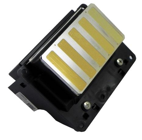 Cabeça de Impressão EPSON 7700/9700