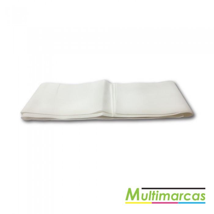 PANO DE LIMPEZA - PCT COM 5 METROS  - Meu Plotter