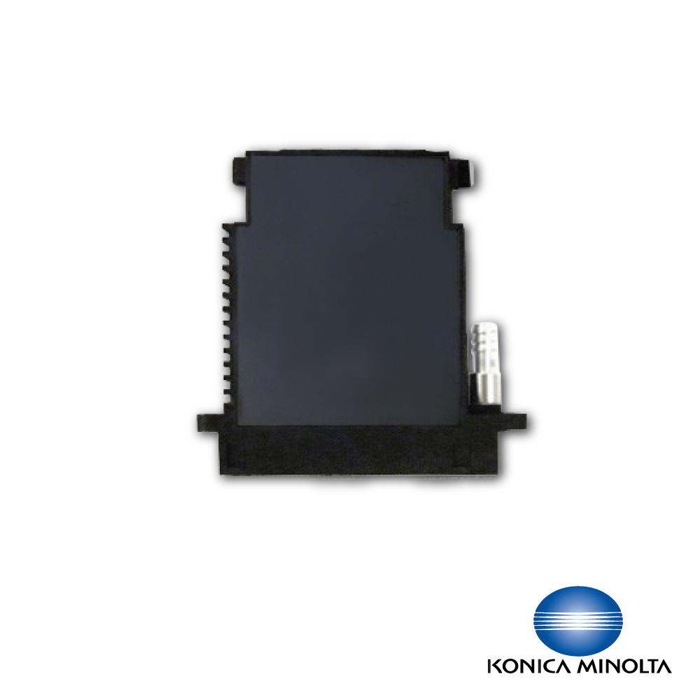 Cabeça Konica Minolta - KM 256 LN/42PL