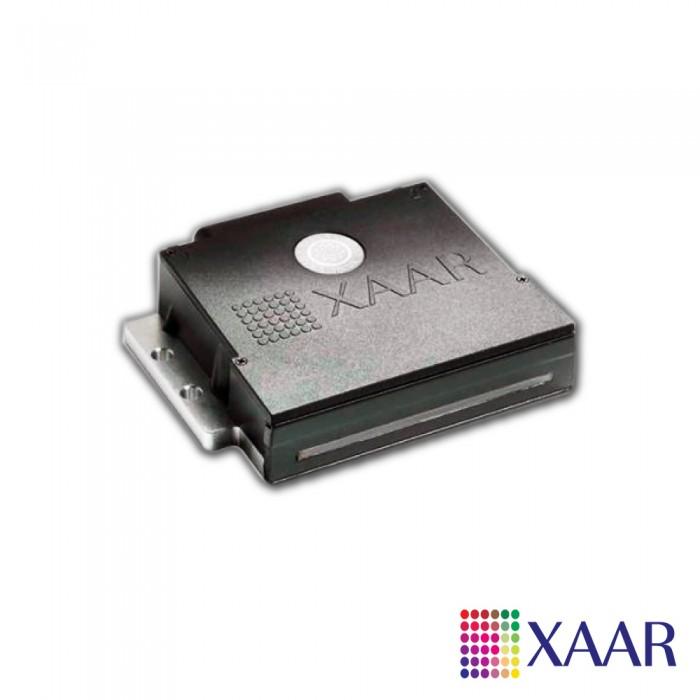 Cabeça de Impressão Xaar Proton XJ382/35pL  - Meu Plotter