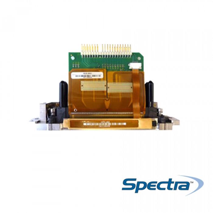 Cabeça de Impressão Spectra Polaris PQ512/15pL  - Meu Plotter
