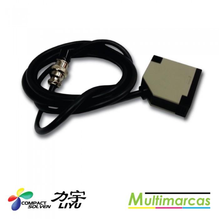Sensor Óptico de Origem da Midia 32x