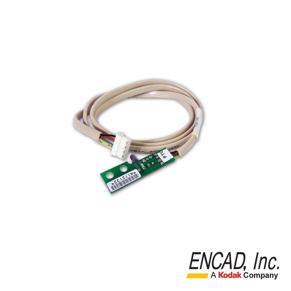 Autoload sensor cadjet 850