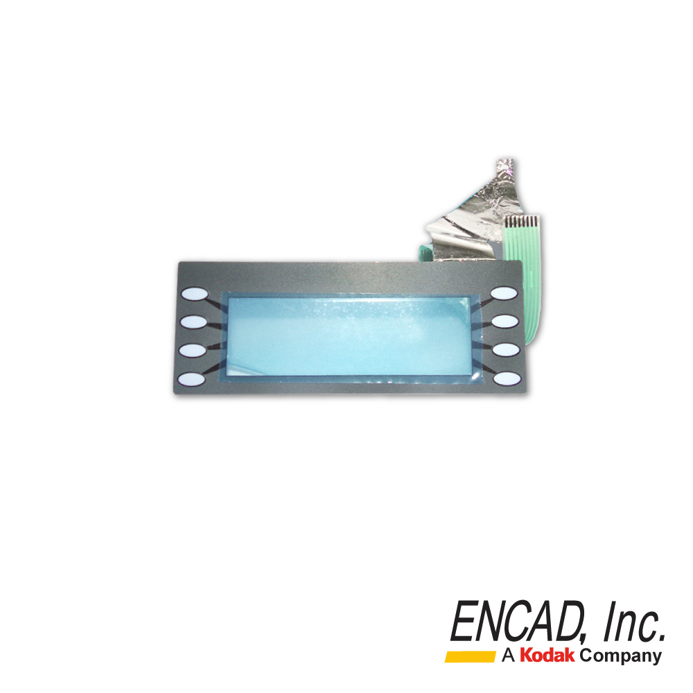 Keypad ENCAD