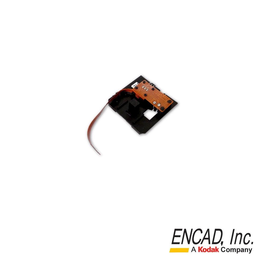 Sensor de Mídia CJ3D/SERIES 6/7/8XX  - Meu Plotter