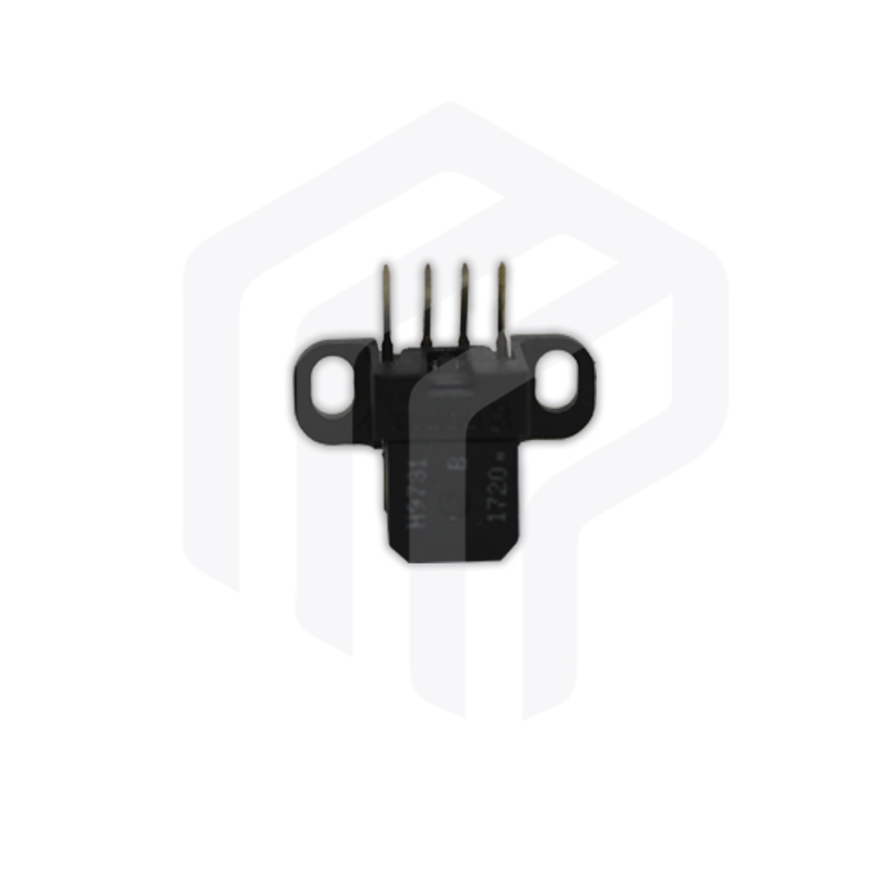 Conector Encoder H9731 (360)
