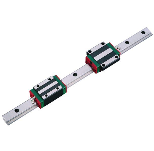 Equipamento de Gravação e Corte Laser SMART 6090  - Meu Plotter