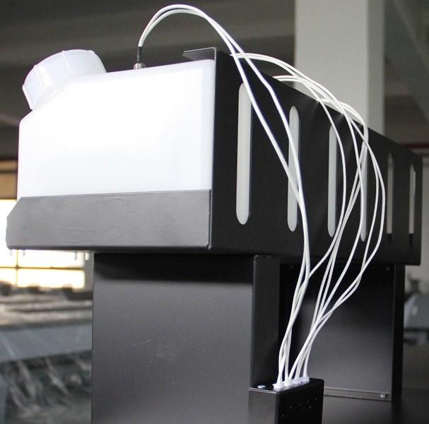 Impressora Sublimática - SUBLIME TS 1902S  - Meu Plotter