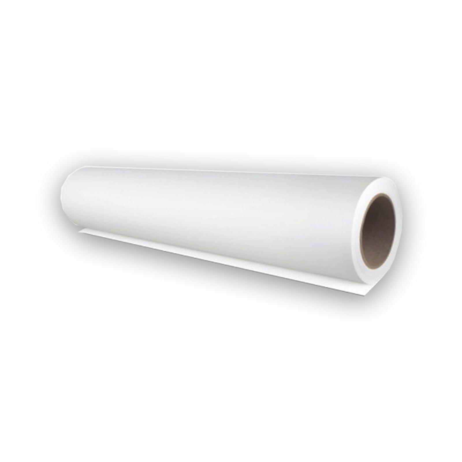 Vinil Adesivo PROMOCIONAL - Fosco - 1,27m