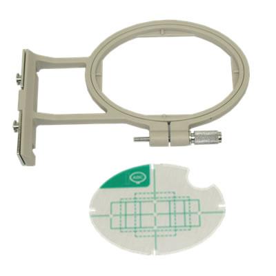 Bastidor de bolso 4x6 cm - PE 450 - PE 430 - NV 950D