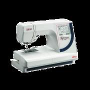 M�quina de Bordar ELNA 8300 - �rea de 14 x 20 cm