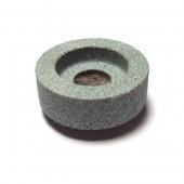 Rebolo para amolar disco de máquina de corte 4