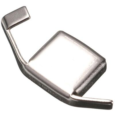 Guia de barra magnético