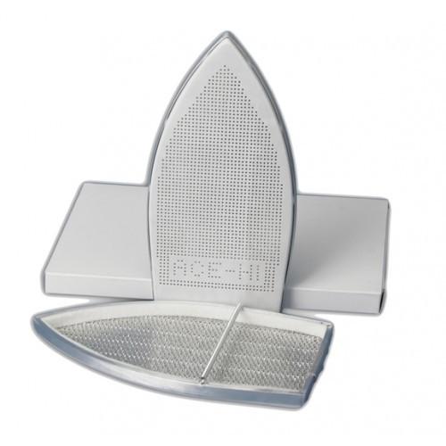 Sapata Anti Brilho para Ferros de Passar (2,100