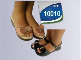 10010  - MagnePhoton