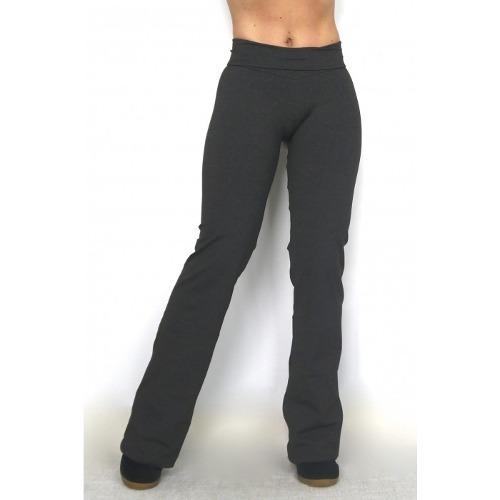 Calça Bailarina Anti - Celulite  - MagnePhoton