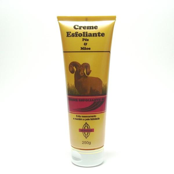 Creme Esfoliante  - MagnePhoton