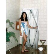 Sauna Residencial Portátil