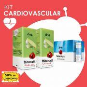 Kit Cardiovascular