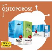 Kit Osteoporose