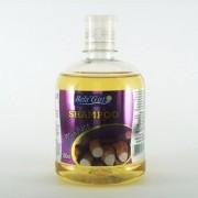 Shampoo Bela'Gui Mandioca 500 mL