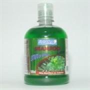 Shampoo Bela'Gui - Extrato de Arruda - 500 mL