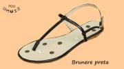 Brunere