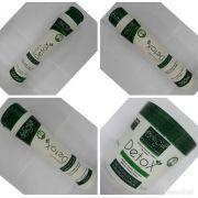 Kit Tratamento Capilar Profissional Detox