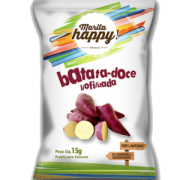 Marita Happy Batata Doce