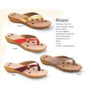 Rivani