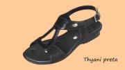 Thyani