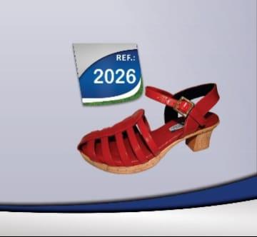 2026  - MagnePhoton