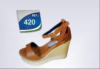 420  - MagnePhoton