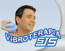 Massageador Elétrico + 6 Peças Grátis + Gel Massageador De Brinde  - MagnePhoton