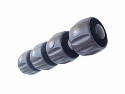Massageador Magnético Roller  - MagnePhoton