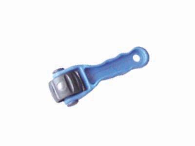 Massageador Magnético Facial  - MagnePhoton
