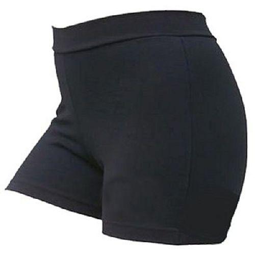 Shorts Anti - Celulite  - MagnePhoton