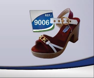 9006  - MagnePhoton