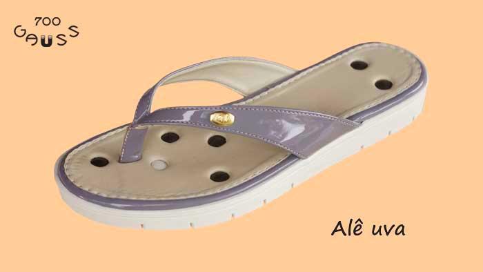 Alê  - MagnePhoton