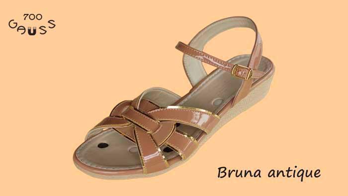 Bruna  - MagnePhoton